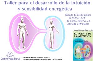 cartel energía Iturbi. cultivar
