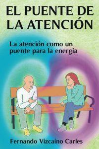 el_puente_de_la_aten_cover_for_kindle
