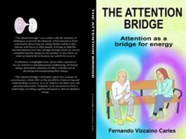 the attention bridge
